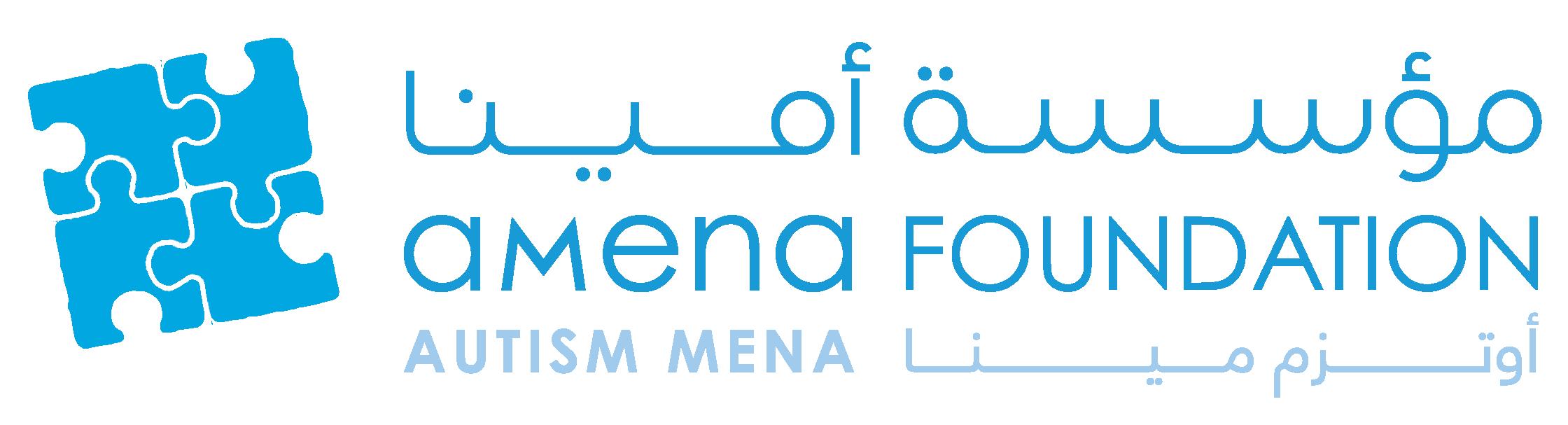 AMENA foundation